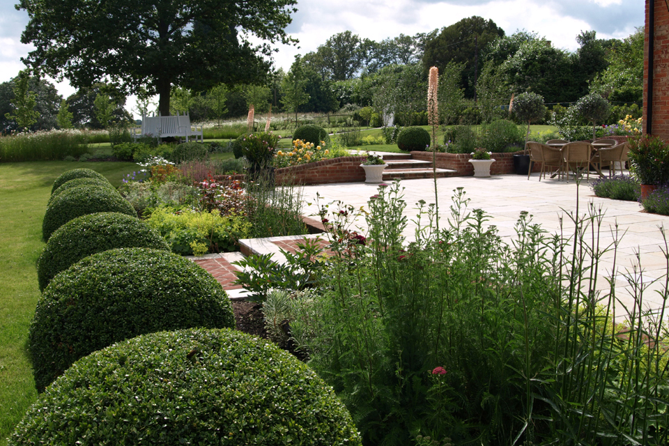 Welcome To The Lovely Garden Louisa Bell Garden Design Sussex